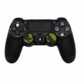 Gioteck - GTX Pro Warfare Grips for PS4 MULT PS4