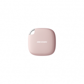 HIKVISION T100I External SSD 240 GB Rose gold