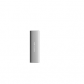 HIKVISION T100N External SSD 480GB Silver Gray