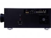 Hitachi 3DLP, WUXGA, 13000 ANSI, nu include obiectiv