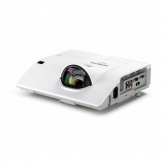 HITACHI DLP PROJECTOR CPCW301WN