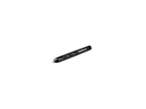 Hitachi  FX-Duo/Trio Projection Pen Kit aditional