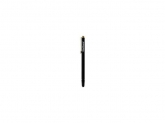 Hitachi  FX DUO /TRIO  STYLUS PEN (set 2 buc)