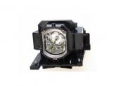 Hitachi  LAMP CPX4020