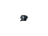 Hitachi  LAMP FOR CPRX94