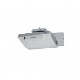 HITACHI LCD PROJECTOR CPAX3005