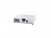 HITACHI LCD XGA CPX4042WN-EU
