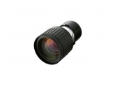 Hitachi  Long Throw Lens