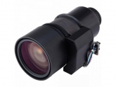 Hitachi Long throw zoom lens (2.6-4.2)  (for CPWU13K)