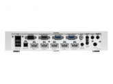 Hitachi  Multifunctional switcher WHDI Wireless