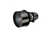 Hitachi  Short Lens SL803