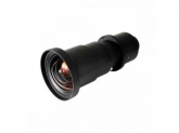 Hitachi Short throw lens (0.7)  (for CPWU13K)