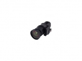 Hitachi Short throw zoom lens (1.4-1.9)  (for CPWU13K)