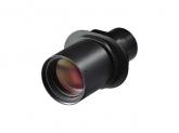 Hitachi Ultra long throw lens (for X8150/60/70,WX8240/55/65,WU8440/50/51/60/61, WU8600W/8700W, WX865