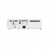 Hitachi XGA, 3300 ANSI, 20000:1, HDMI, 12.500 ore
