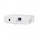 Hitachi XGA, 3700 ANSI, 20000:1, HDMI, 12500 ore