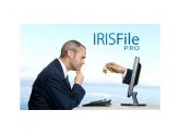 IRIS  File Pro 12