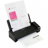 IRISCan Pro 5 File -23PPM - ADF20Pages