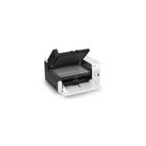 KODAK S3100f A3 Production Scanner + CADOU: Kit de consumabile