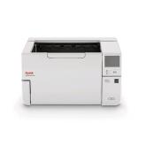 KODAK S3120 A3 Production Scanner + CADOU: Kit de consumabile