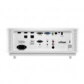 Laser, WUXGA 5500 lumeni, 20.000:1, VGA, HDMI, HDBaseT