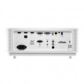Laser, WXGA 5500 lumeni, 20.000:1, VGA, HDMI