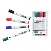 LEGAMASTER 7-166094 eBeam capture markers