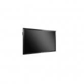 Legamaster Display Interactiv ETX-8610 - 4K,  Sistem de operare Windows 10