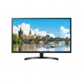 LG 32'' Full HD IPS Monitor with AMD FreeSync