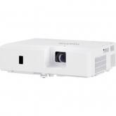 Maxell XGA, 3300 ANSI, 20000:1, HDMI, 12.500 ore