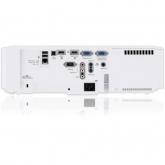 Maxell XGA, 5200 ANSI, 16000:1, HDMI, 6000 ore