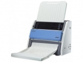 Medi-7000-X-Ray Film Scanner, 600dpi, 4.0 D-max, 7 seconds,@ 300 dpi, 14 inch  x 17 inch ,support DI