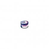 MediaRange  CD-R 52x 700MB Print Cake50
