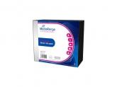 MediaRange CD-R 700MB|80min 52x speed, Slimcase Pack 10