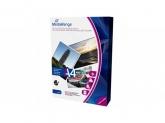 MediaRange DinA4 inkjet paper Dual-side matte-coated 200g, 50 sh