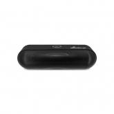 Mediarange Wireless Speaker Bar, Stereo Audio System, Black