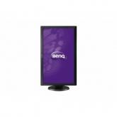 Monitor LED BENQ BL2405PT, 24inch, 1920x1080, 2ms GTG, Black