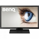 Monitor LED BenQ BL2423PT, 23.8inch, 1920x1080, 6ms GTG, Black