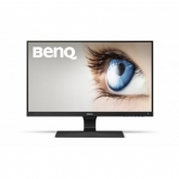 Monitor LED BENQ EW2775ZH, 27inch, 1920x1080, 4ms GTG, Black