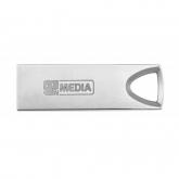My Media Alu USB 2.0 Drive 16GB