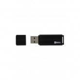 My Media USB 2.0 32GB