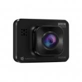 NAVITEL AR250 Night Vision  DVR Camera FHD/30fps 2.0