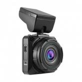 NAVITEL MSR700 DVR Camera
