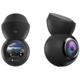 NAVITEL R1050 DVR Camera FHD/30fps 1.2