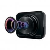 NAVITEL R300 GPS DVR Camera FHD/30fps