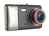 NAVITEL R800 DVR Camera FHD/30fps 4.0 inch G-Sensor