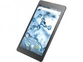 NAVITEL T500 3G GPS Navigation 7 inch FULL EU ANDROID TAB w/3G