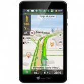 NAVITEL T757 LTE 4G GPS Navigation 7 inch FULL EU ANDROID TAB w/DualSIM