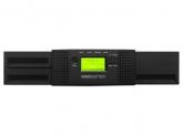 NEOs T48 4u/48-slot/1-LTO5 FC