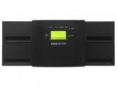 NEOs T48 4u/48-slot/1-LTO6 FC